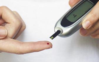 Potrzeba szerokiego spojrzenia na cukrzycę