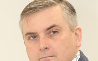 Prof. Tomasz Targowski nowym konsultantem krajowym w dziedzinie geriatrii