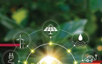 Inwestycje ekologiczne są nie tylko modne, ale i zyskowne