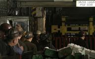 PGG: podziemny protest 65 górników w kopalniach Ruda i Wujek