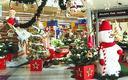 Boże Narodzenie da zarobić branży handlowej