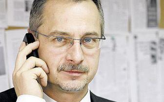 Polska transplantologia podnosi się z pandemii