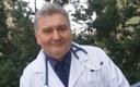 Terapia LAMA/LABA daje spirometryczną poprawę w POChP