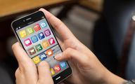 Przegląd aplikacji mobilnych przydatnych dla lekarzy