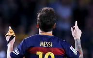 Messi będzie sądzony w Hiszpanii za przestępstwa podatkowe