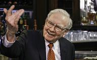 Buffett: w USA  toczy się swoista wojna gospodarcza