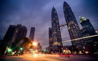 Rekordowy wzrost produkcji przemysłowej w Malezji