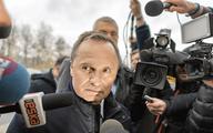 RMF FM: prokuratura chce aresztu dla Leszka Czarneckiego
