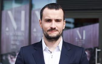 Dr Maciej Michalak został Ambasadorem Międzynarodowej Akademii Chirurgii Ultradźwiękowej i Implantologii