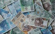 Znamy koszty budżetu NFZ na refundację za okres styczeń-maj
