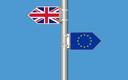 Brexit znów kładzie się cieniem