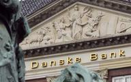 Estonia zakazała działalności oddziału Danske Bank
