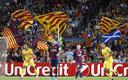 La Liga zaoferuje NFT piłkarzy