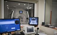 WIM ma nowy rezonans