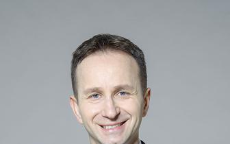 Prof. Jacek P. Szaflik: Nie odwlekajmy wizyty u okulisty z powodu pandemii