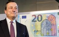 """""""Przy Draghim Greenspan wygląda jak amator"""""""
