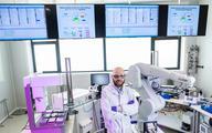 Polscy naukowcy opracowują inteligentne sondy do poszukiwań leków na COVID-19