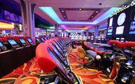 Indianie kupują za 650 mln USD kasyno w Las Vegas