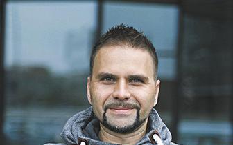 Prof. Krzysztof Pyrć: Szczepionka przeciw SARS-CoV-2 to szansa na uzyskanie odporności stadnej i zahamowanie pandemii