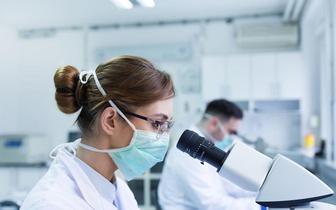 AOTMiT pracuje nad wyceną diagnostyki patomorfologicznej
