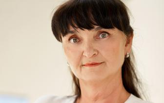 Ewa Janiuk, wiceprezes NRPiP: samodzielność zawodowa położnych rodzinnych wisi na włosku