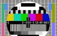KRRiT: wszyscy powinni płacić ok. 8,5 zł miesięcznie na media publiczne
