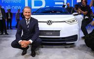 Szef VW lobbuje za przedłużeniem swojej umowy