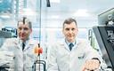 Ryvu: cząsteczka SEL120 może otrzymać status leku sierocego