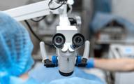 Naukowcy z Politechniki Wrocławskiej stworzyli laser, który pomoże zobrazować siatkówkę oka