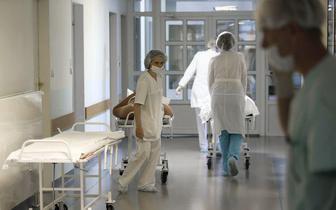 Protest medyków: kolejne SOR-y nie udzielają świadczeń