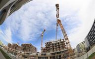 MRPiT: reforma planowania przestrzennego wyeliminuje tzw. wuzetki