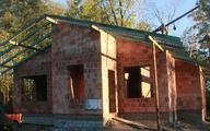 Kornecka: przepisy dot. budowy domów do 70 m kw. nie będą wprowadzone specustawą