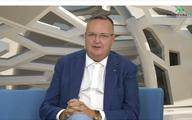 Prof. Filipiak: Polska najgorzej poradziła sobie z pandemią. Zaciągnęliśmy duży dług zdrowotny