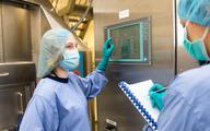 Polska będzie produkować szczepionkę przeciwko COVID-19. Mabion właśnie podpisał umowę