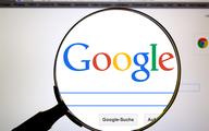 Google podpisał umowy z francuskimi wydawcami