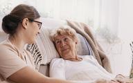Jak wspomóc leczenie odleżyn? Sprawdź, co może pomóc
