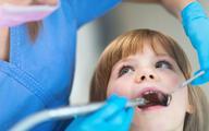 RPO: szkolne gabinety stomatologiczne mogą zostać całkowicie zlikwidowane