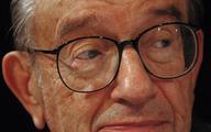 Greenspan: globalna gospodarka jest słaba