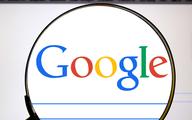 Rosja grozi Google'owi karami i spowolnieniem