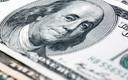 Co zakłada nowelizacja ustawy o przeciwdziałaniu praniu pieniędzy?