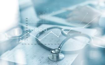 Innowacje pozwalają przezwyciężyć skutki pandemii COVID-19 [BADANIE NCBR]