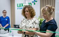 LUX MED otworzył kolejne centrum stomatologiczne