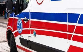 Sejm: PiS zgłosił poprawki do ustawy o świadczeniach zdrowotnych, m.in. dodatek dla ratowników i wsparcie uzdrowisk