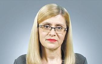 Prof. Magdalena Olszanecka-Glinianowicz: Potrzebne są kompleksowe regulacje dotyczące cukru, a nie wybranych produktów