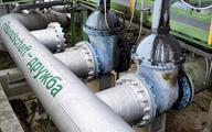 Białoruś chce 25 proc. podwyżki opłaty za tranzyt rosyjskiej ropy