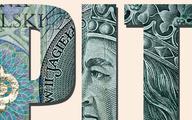 Koszty blogerów pod lupą fiskusa
