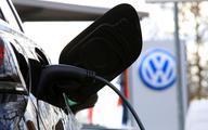 Reuters: Volkswagen nie zmieni nazwy w USA