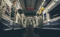 Nowy Jork: potężna redukcja kursów komunikacji miejskiej