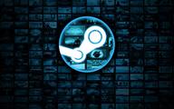 Pięć osób pozywa Valve, CD Projekt i innych producentów gier