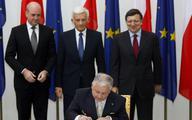 PiS bije wprost w unijny traktat